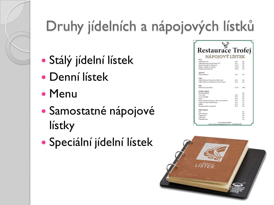 4770563655e Ivana Kůtová Tereza Navrátilová - ppt stáhnout