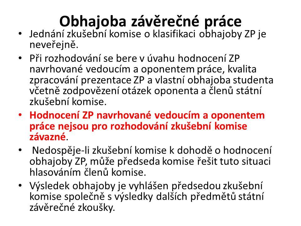 1dc6df760 Bakalářský a diplomový seminář ppt stáhnout
