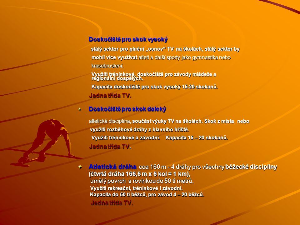 běžci seznamovací služba datování mejores pagin