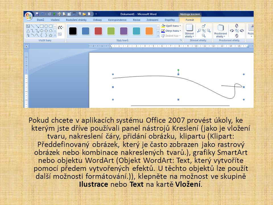 Microsoft Office 2007 Word Ppt Stahnout