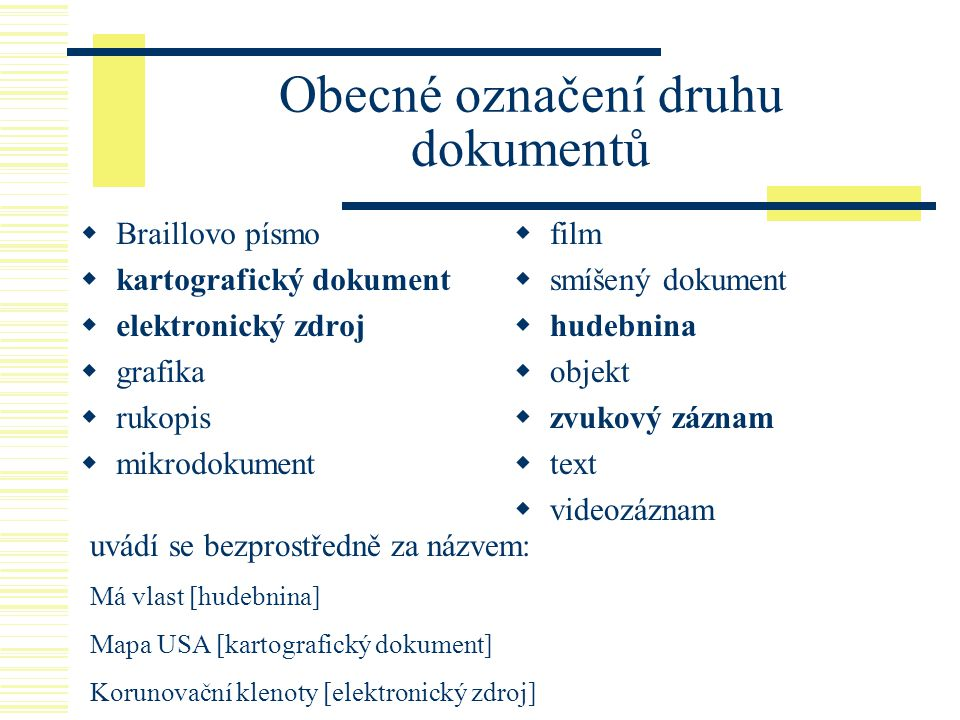 maďarština datování v usa