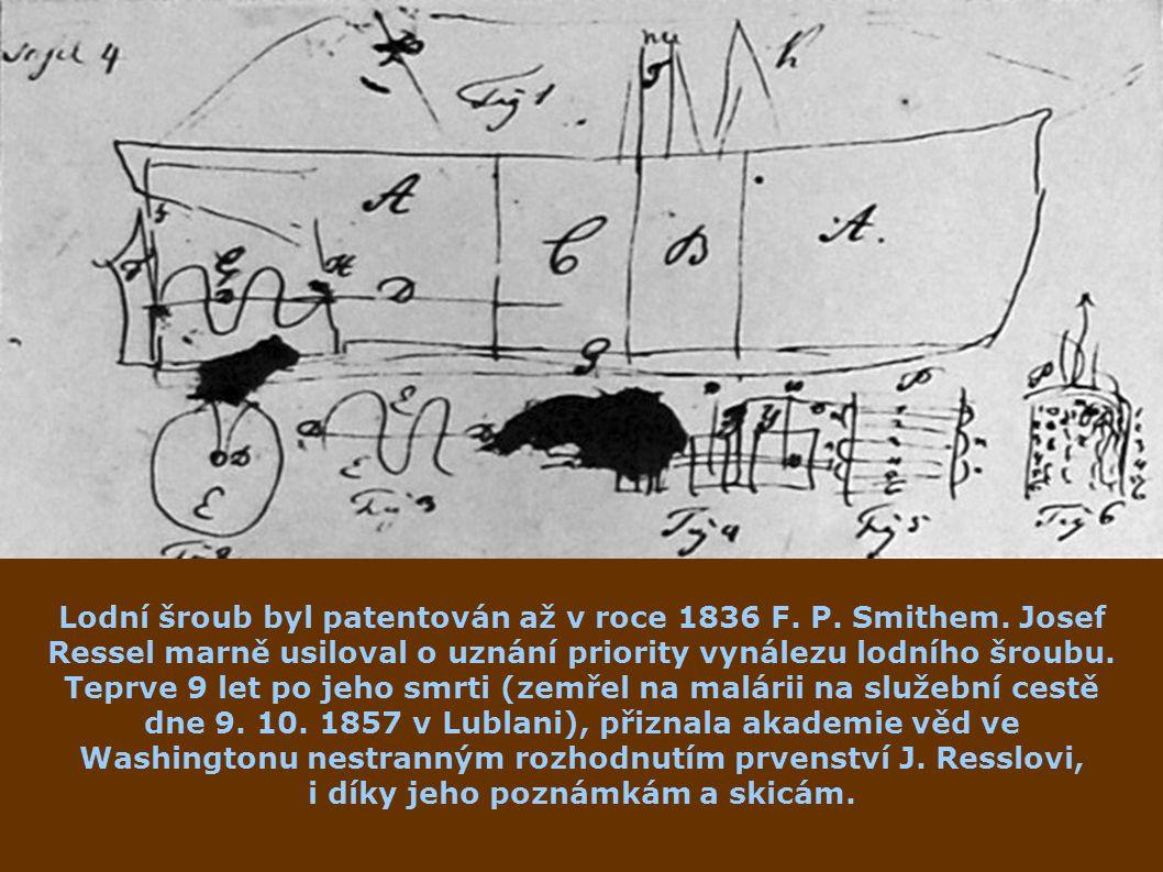 rychlost datování Lublaň sobotní večer po datování projektu