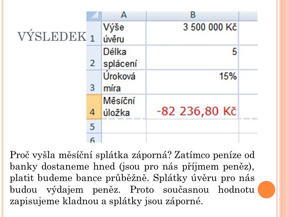 Expres půjčka do 5000 lv image 1