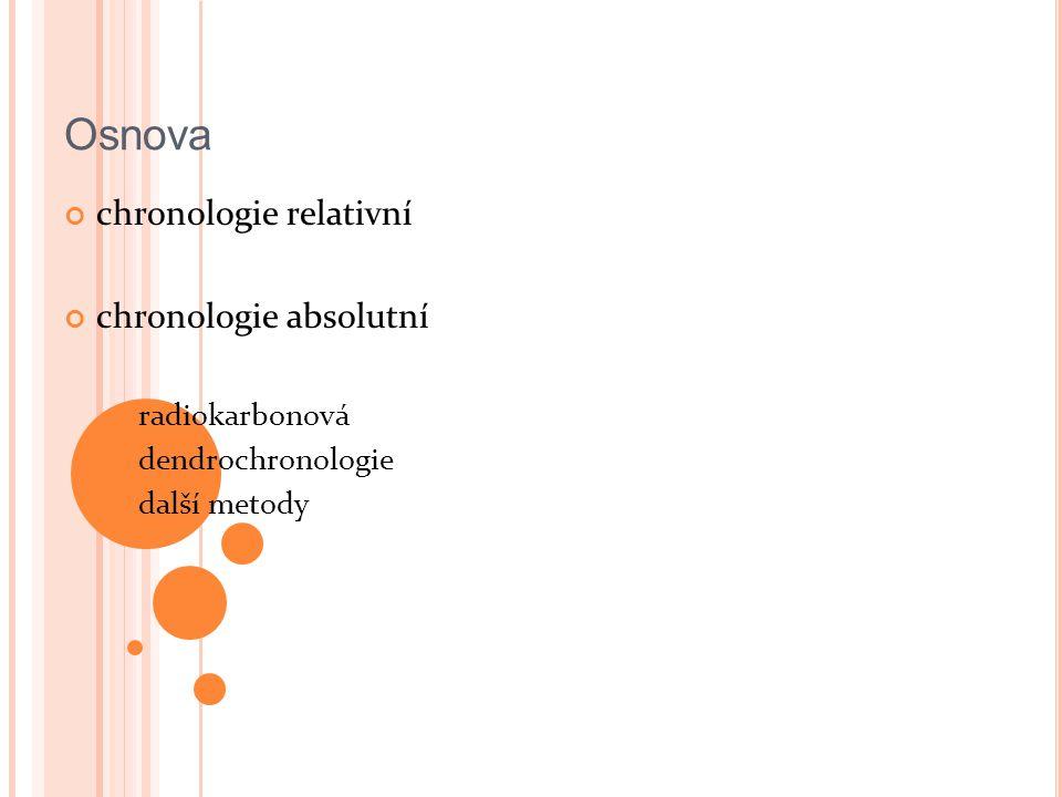Zdarma online datování jižní afrika johannesburg