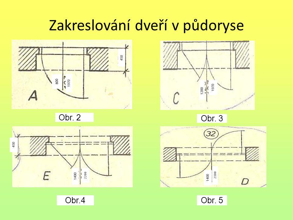 Vykresy Stavebnich Konstrukci Ppt Stahnout