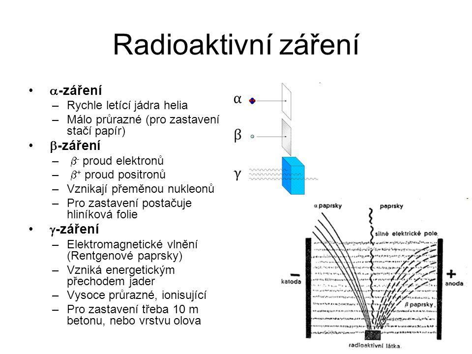 Rozdíl mezi radioaktivní datování a datování uhlíku