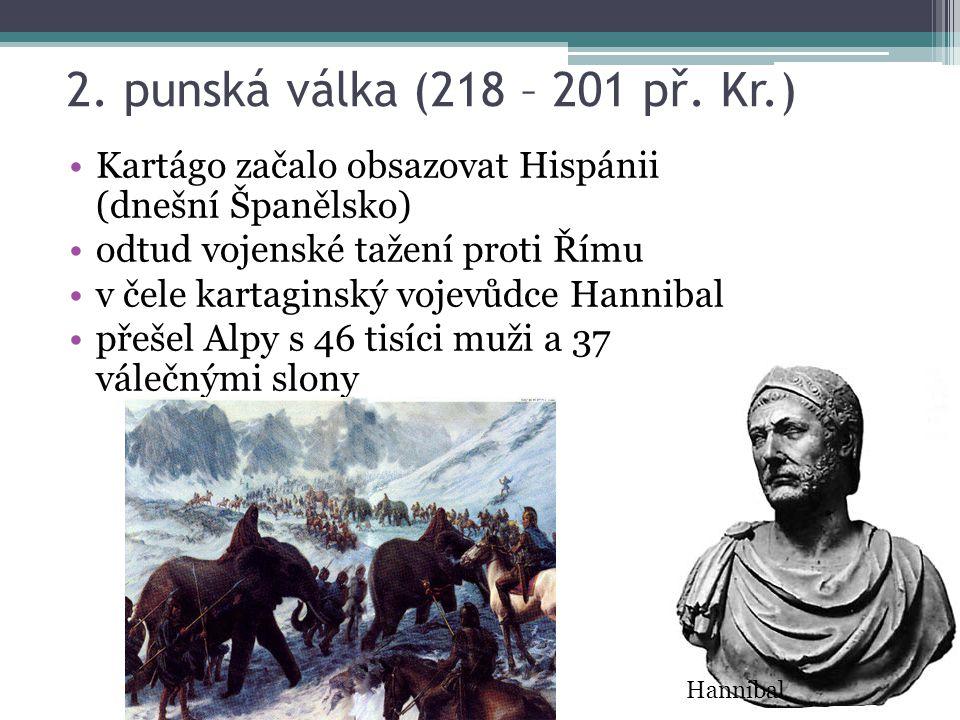 264 146 Pr Kr Zs Tgm Rajhrad Autor M Kocmanova Ppt Stahnout