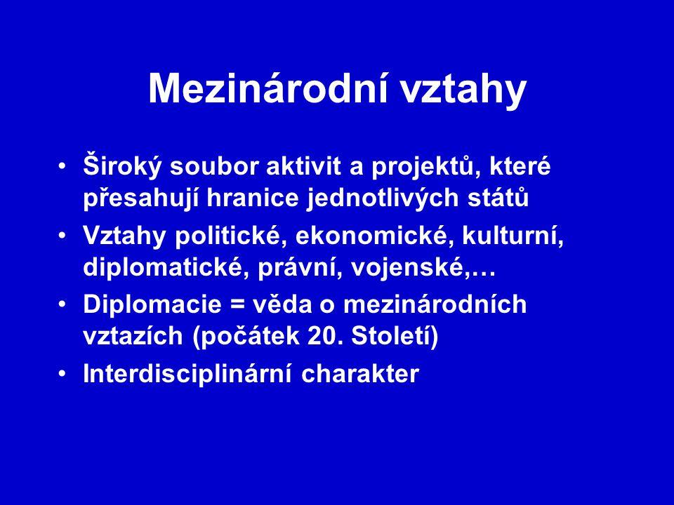 Nejlepší chorvatský seznamka