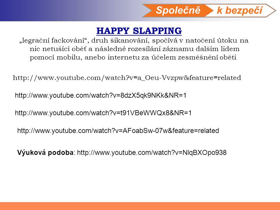 legrační seznamka videa youtube datování webových stránek bahamy