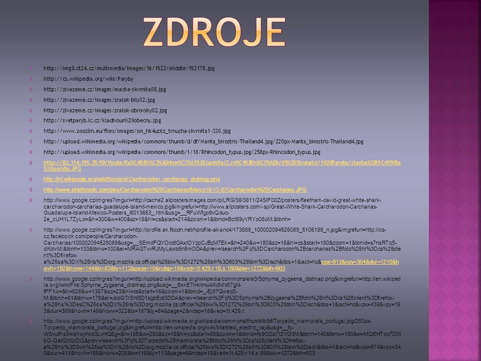 zdroje http://img8.ct24.cz/multimedia/images/16/1522/middle/152178.jpg