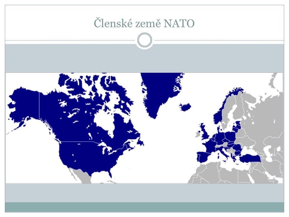 Severoatlanticka Aliance Ppt Stahnout