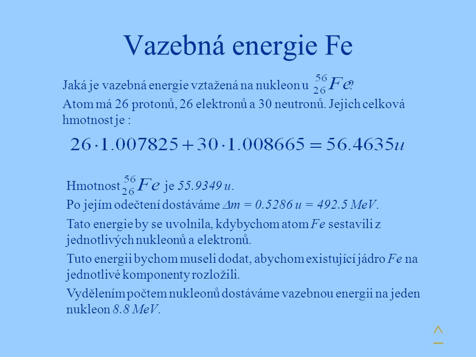 Datování ženské energie