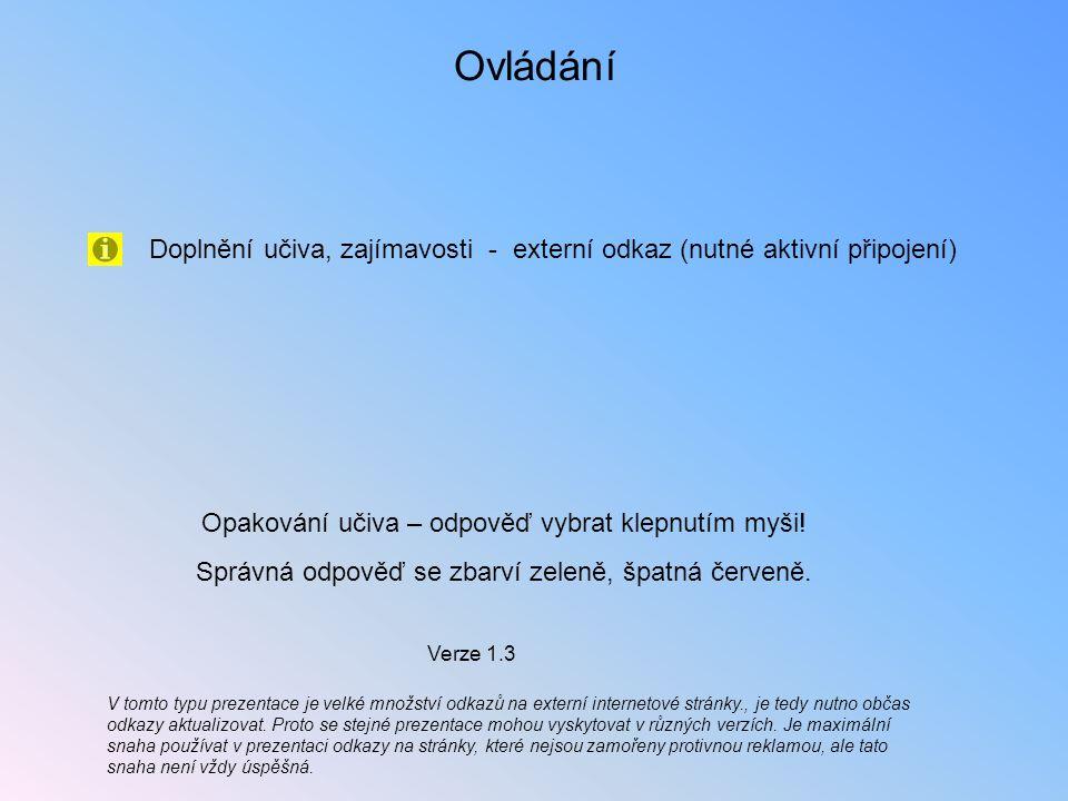 Poruchy spojení s mrtvým spinem