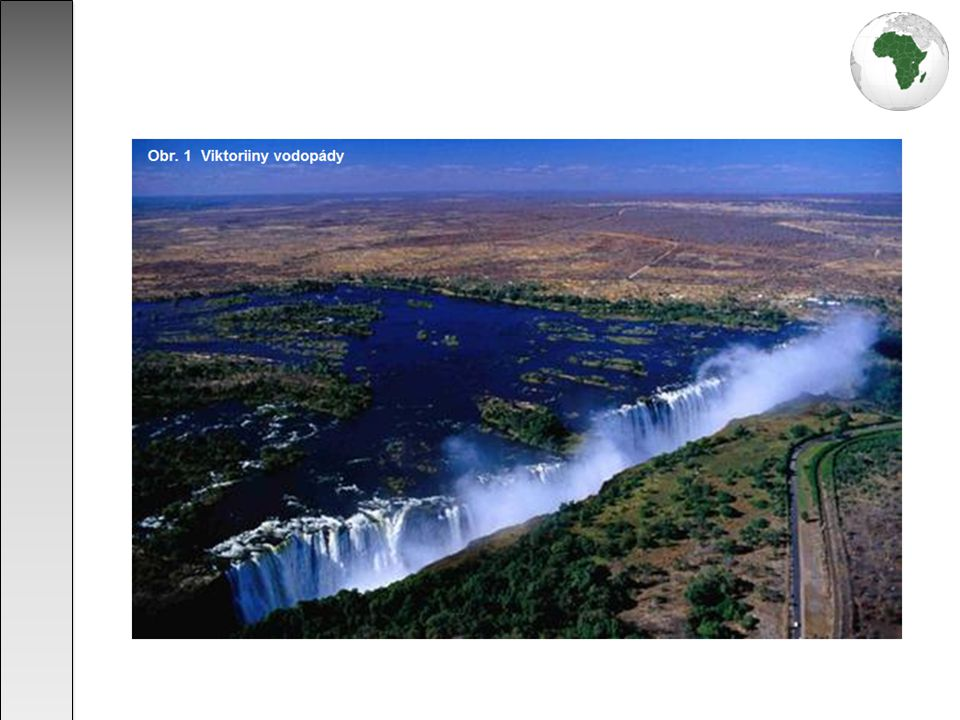 http://travel.yahoo.com/p-travelguide-490667-victoria_falls_vacations-i
