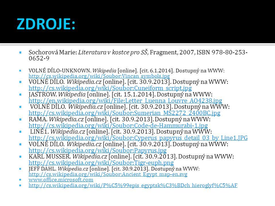 datování online wikipedie začít datovat citace