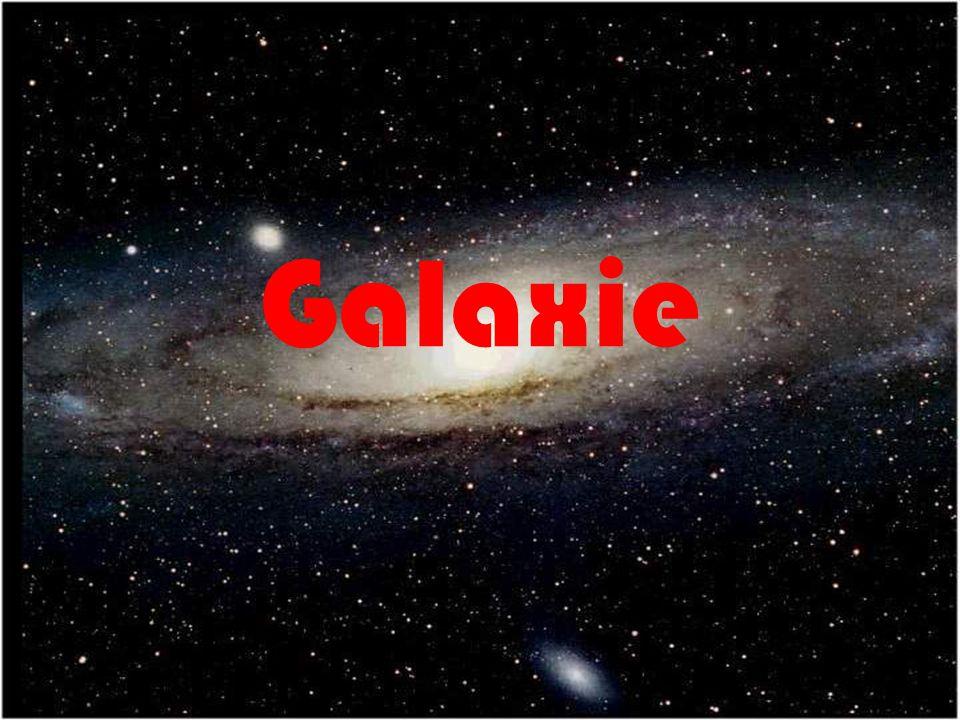 Rodinný zábavní park Galaxie je jedinečný zábavní park pro celou rodinu.