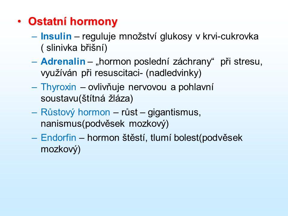 Wie es wirkt aristo 3000 mg schnell fosfomycin FOSFOMYCIN Aristo