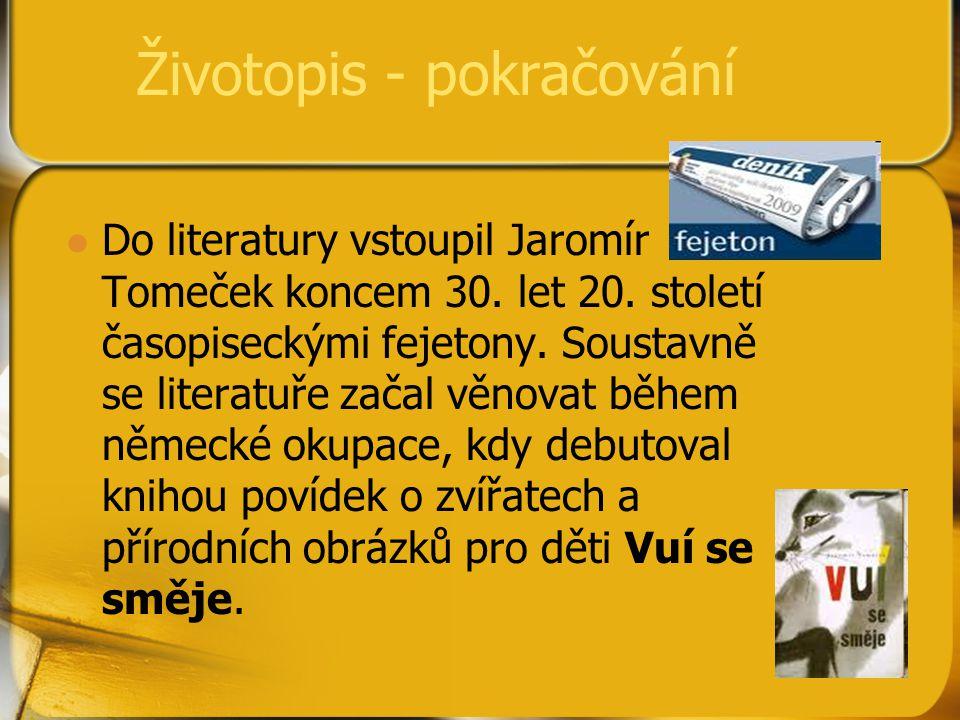 Jaromir Tomecek Cesky Jazyk 5 Rocnik Zs Ppt Stahnout