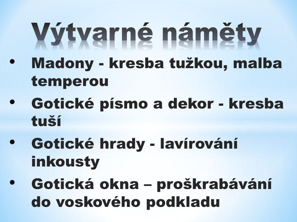 Vzdelavaci Oblast Umeni A Kultura Vzdelavaci Obor Vytvarna Vychova