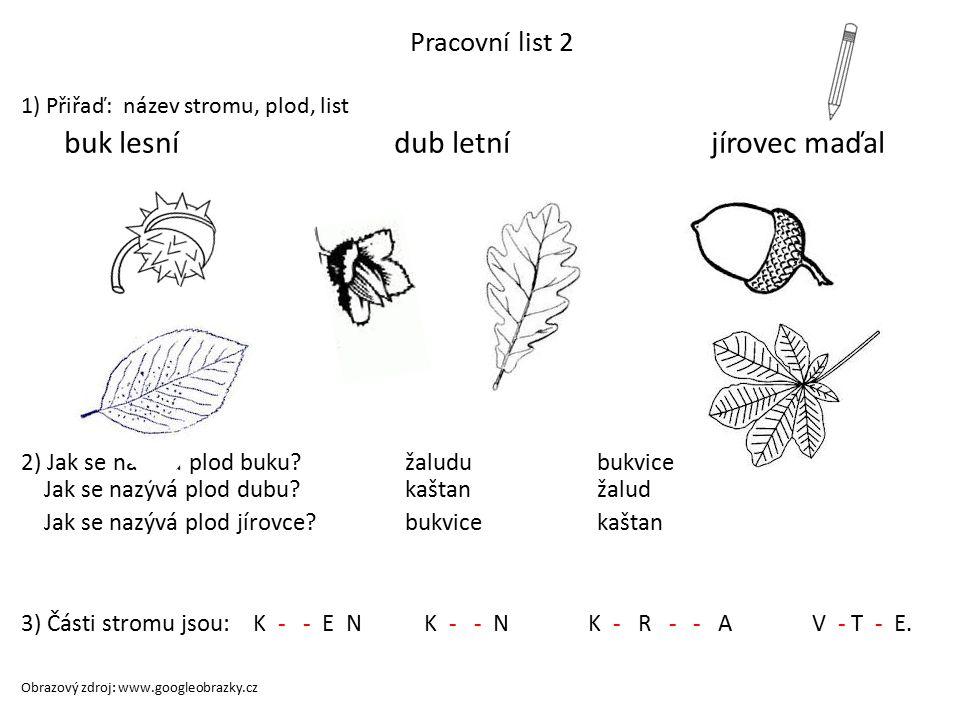 Zakladni Skola A Materska Skola Mirova 81 Mimon Prispevkova