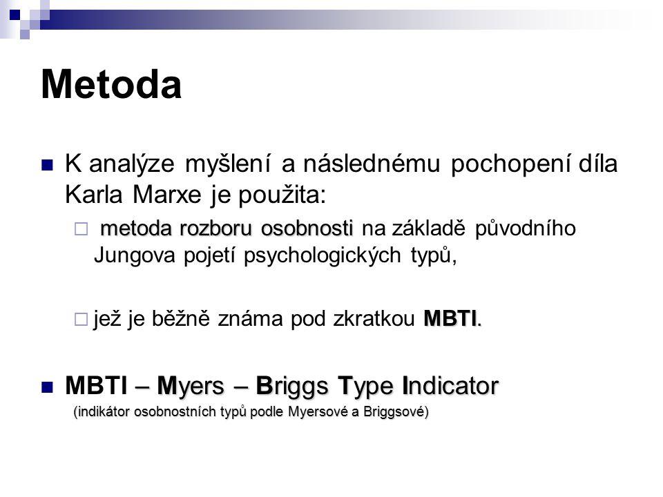 FF UK v Praze, kde v roce. Věnuje se aplikaci teorie typů C.