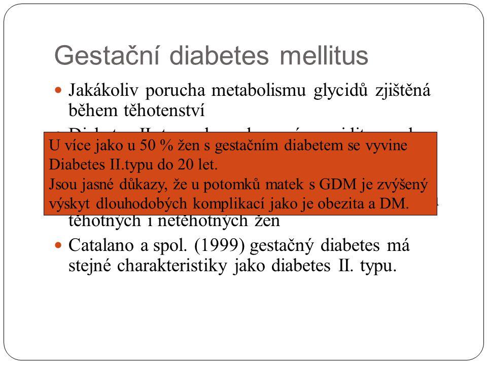 datování typu 1 diabetes