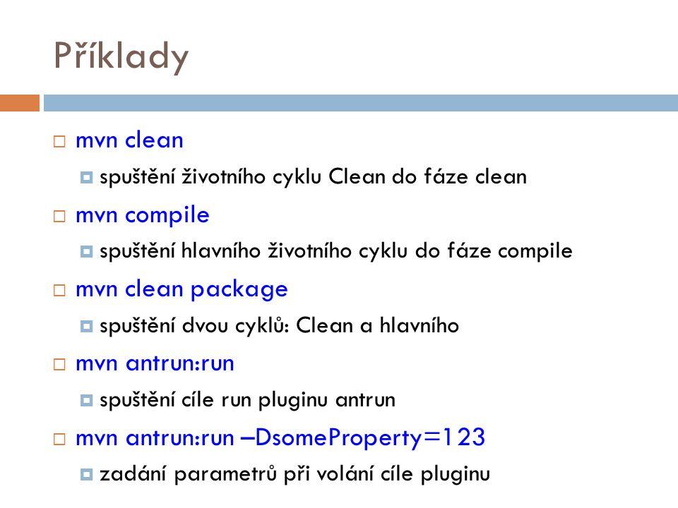 mvn clean package