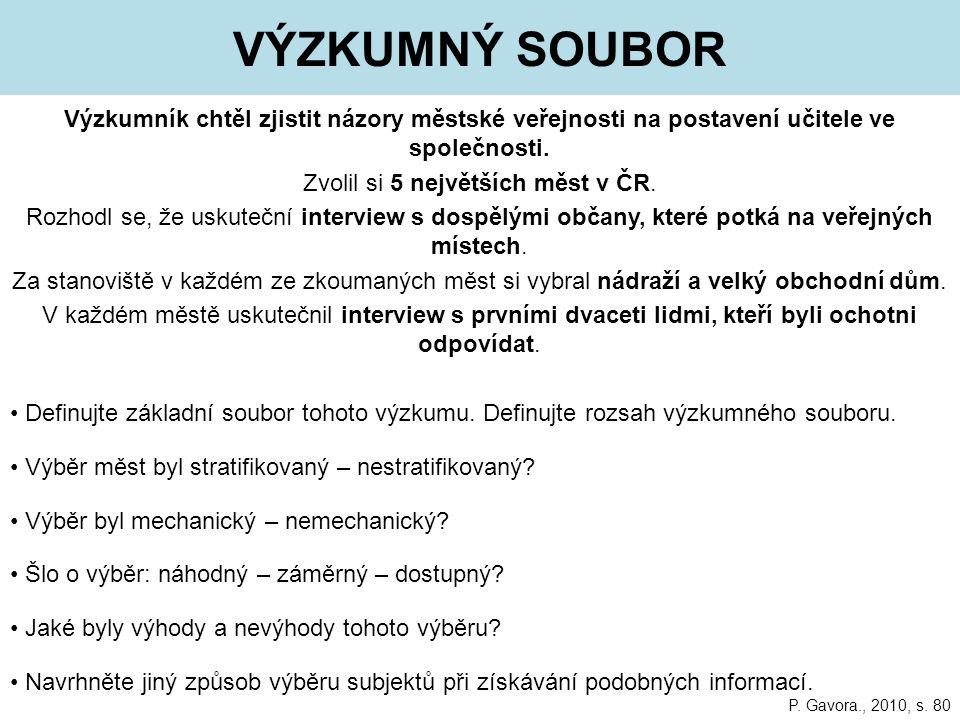 zdarma polské seznamovací webové stránky uk