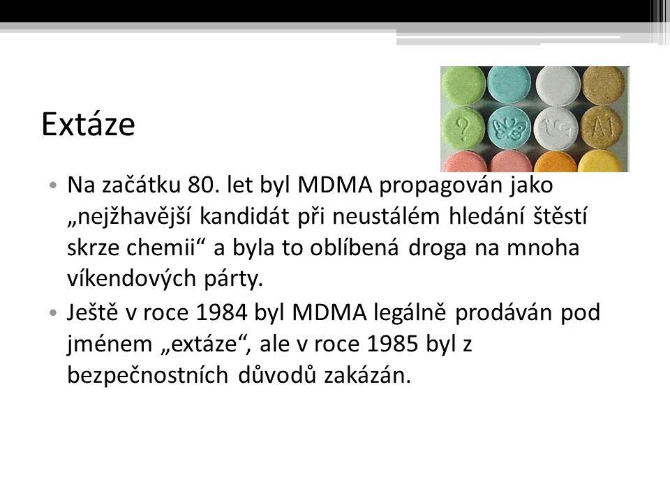 penulisan2u datování kontrak 17