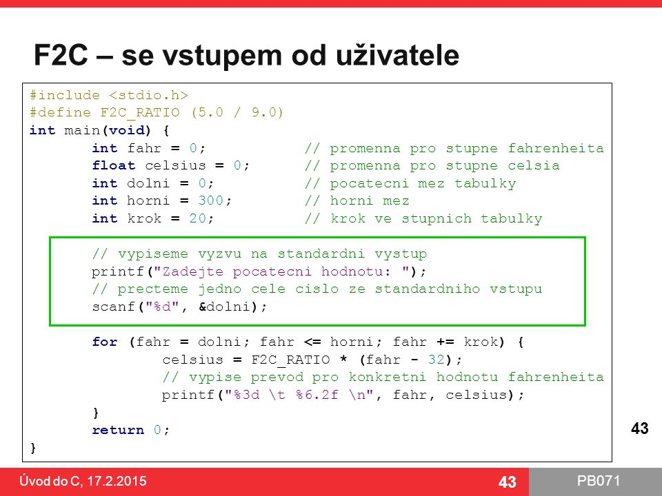 html kód pro seznamovací web