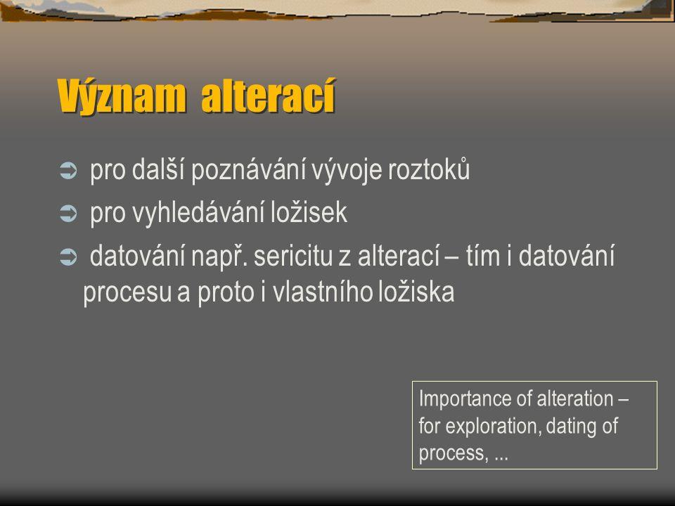 macedonské seznamovací stránky